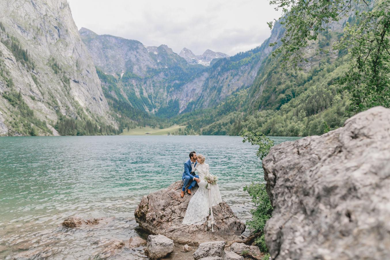 Bina_Terre_Koenigssee_Bavaria_Wedding_ND_8579