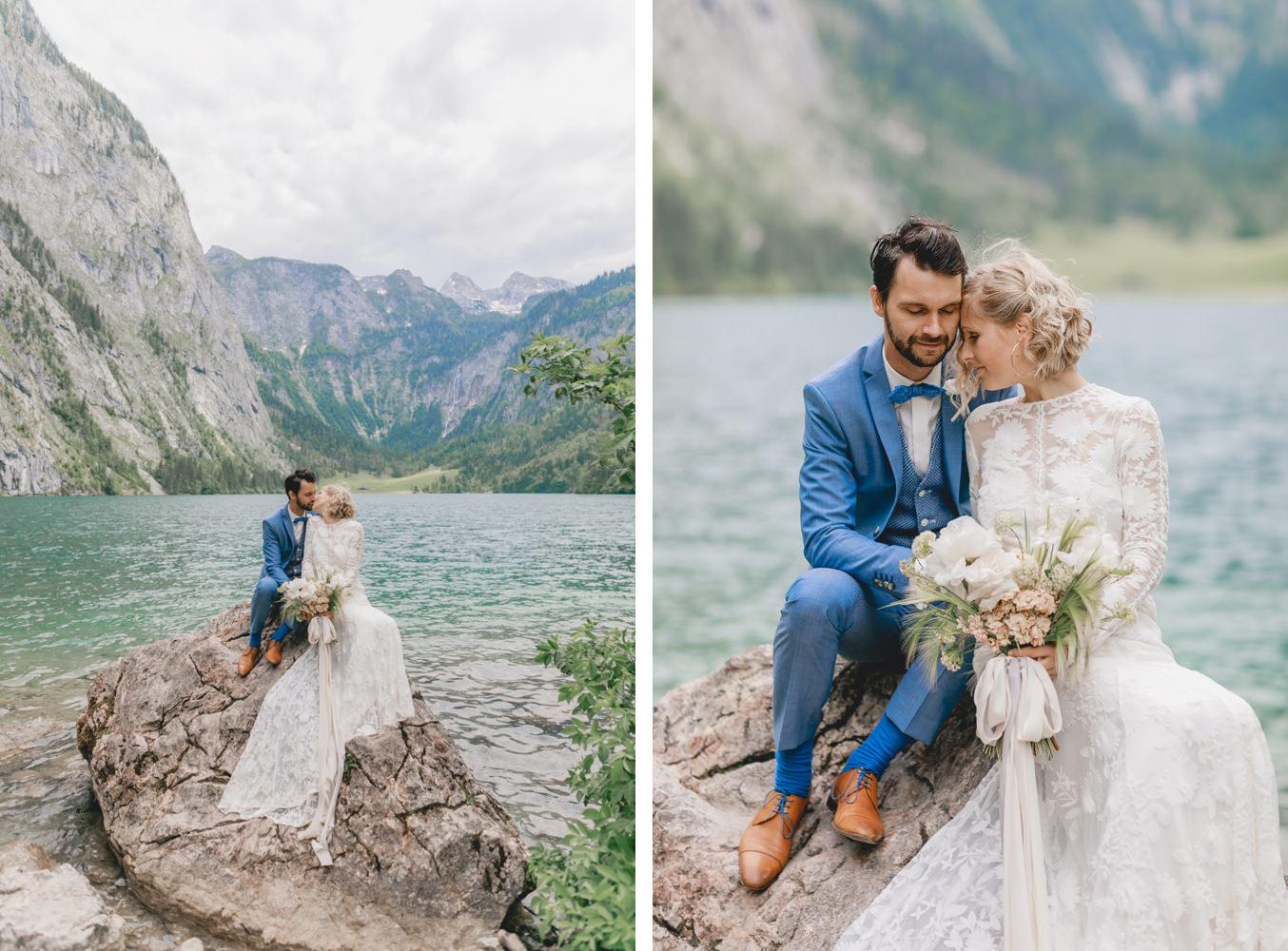 Bina_Terre_Koenigssee_Bavaria_Wedding_ND_8607