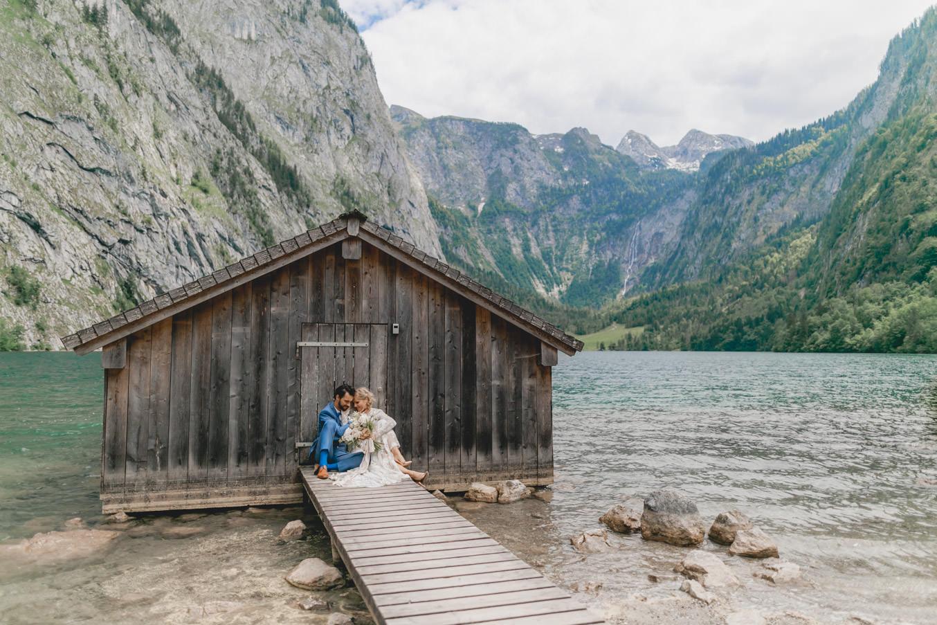Bina_Terre_Koenigssee_Bavaria_Wedding_ND_8662