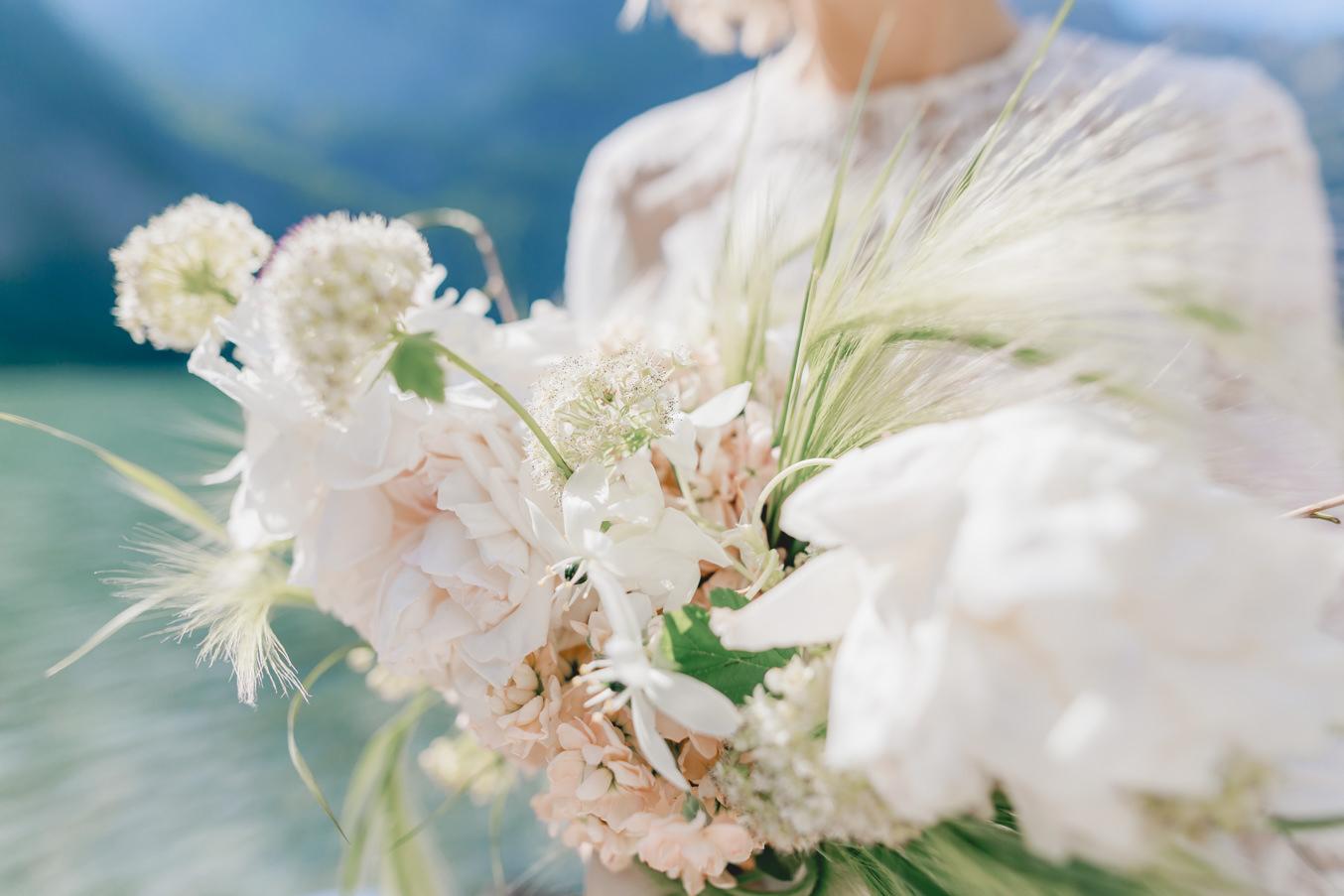 Bina_Terre_Koenigssee_Bavaria_Wedding_ND_9259