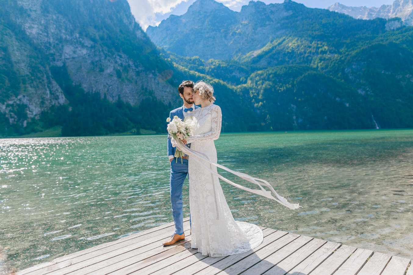 Bina_Terre_Koenigssee_Bavaria_Wedding_ND_9273