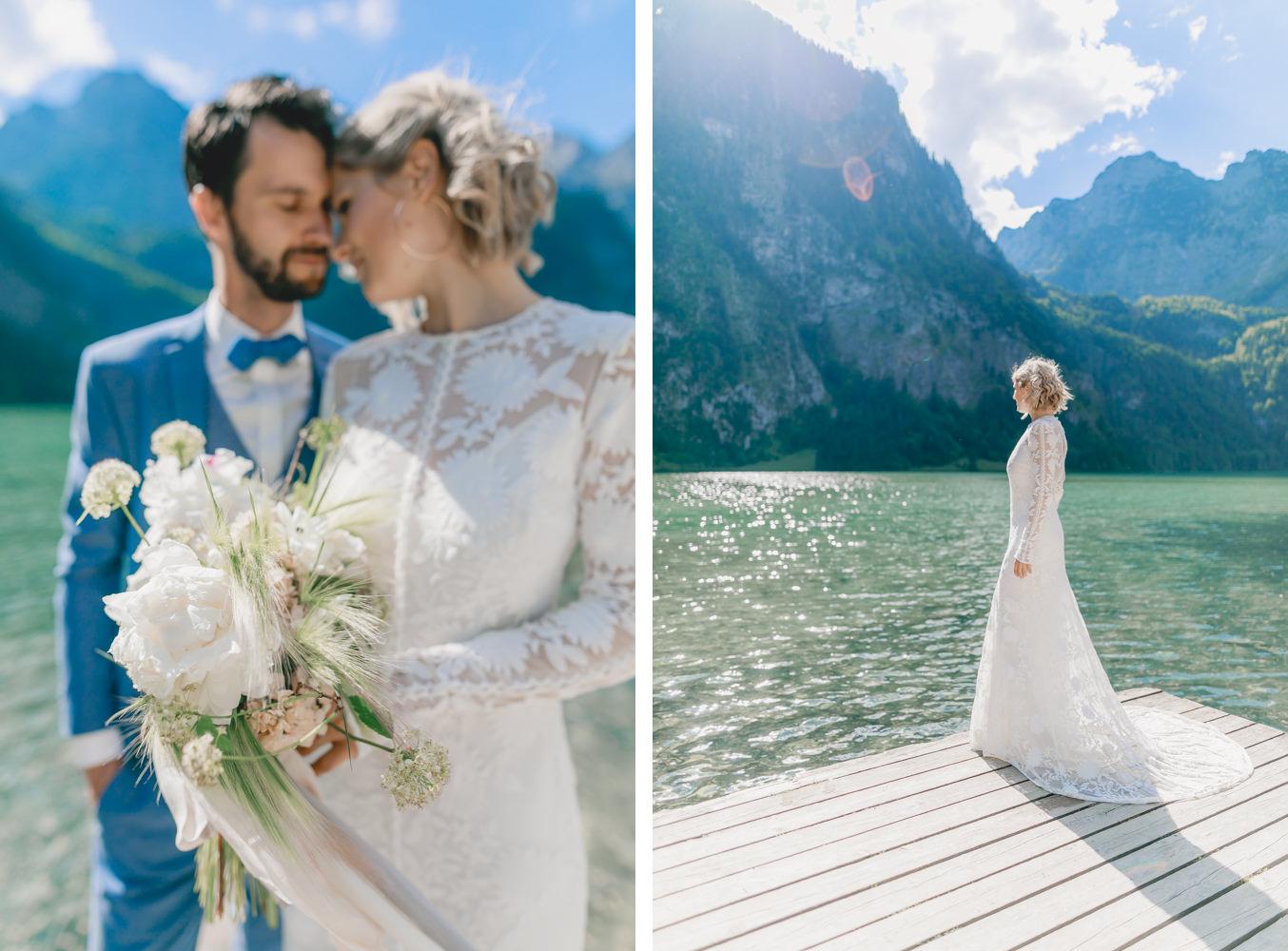 Bina_Terre_Koenigssee_Bavaria_Wedding_ND_9281