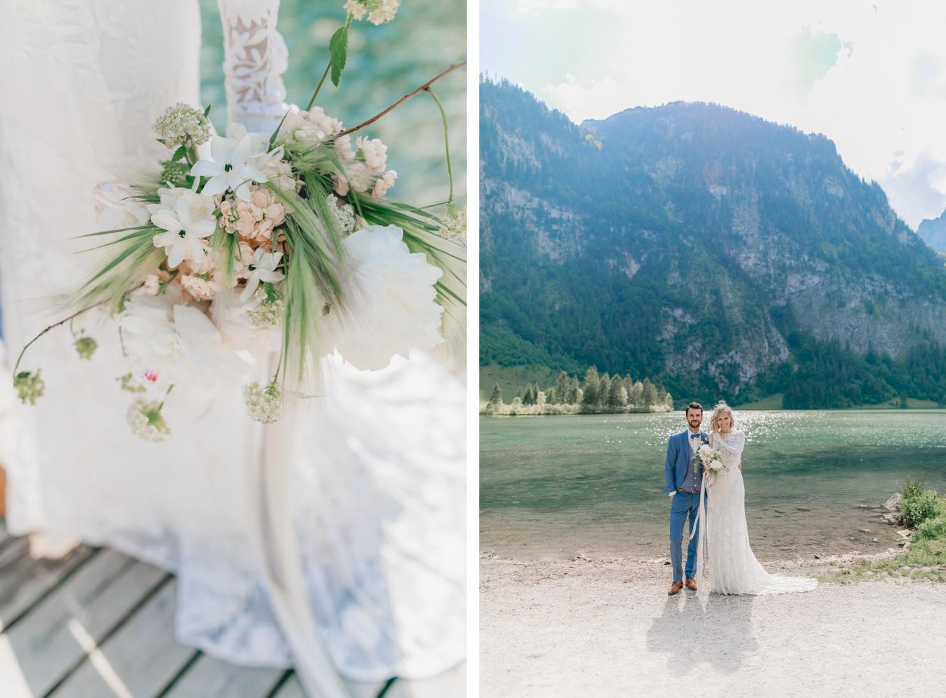 Bina_Terre_Koenigssee_Bavaria_Wedding_ND_9427