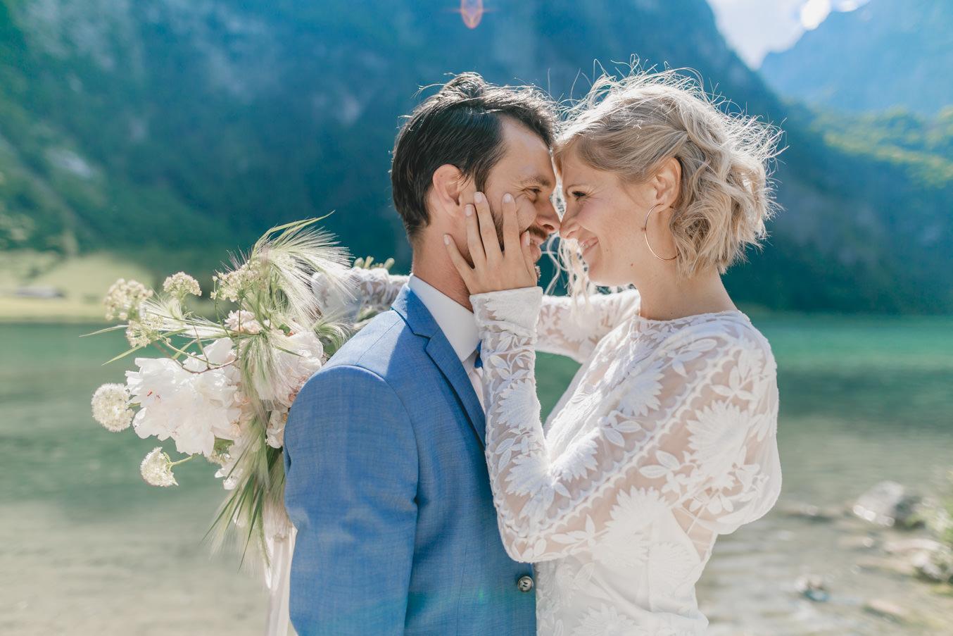 Bina_Terre_Koenigssee_Bavaria_Wedding_ND_9193