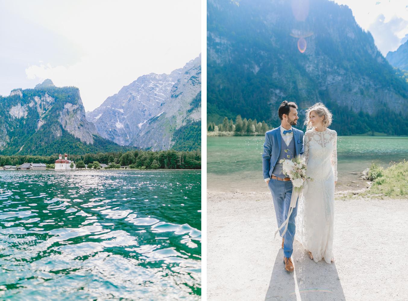 Bina_Terre_Koenigssee_Bavaria_Wedding_ND_9243