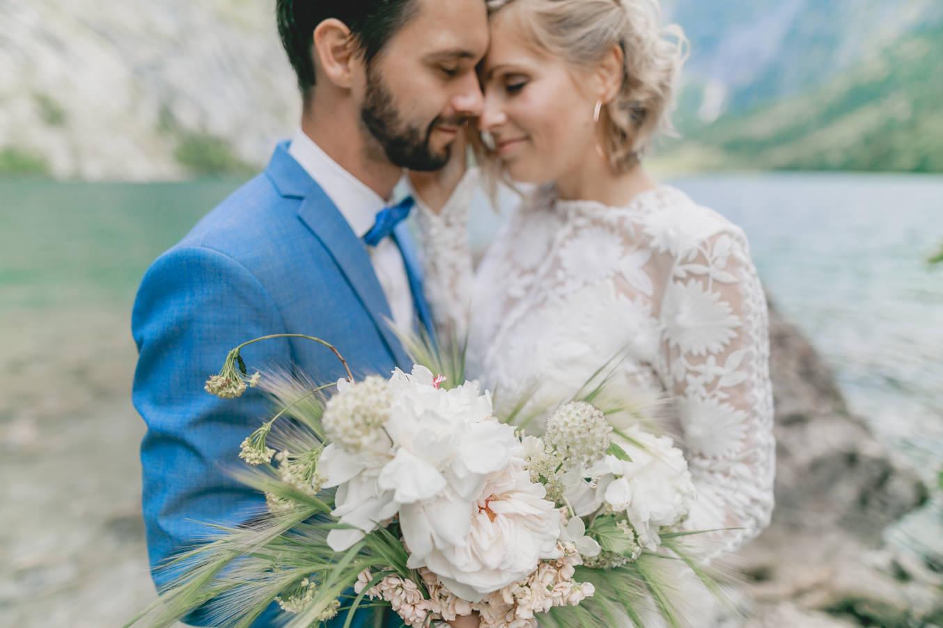 Bina_Terre_Koenigssee_Bavaria_Wedding_ND_9024