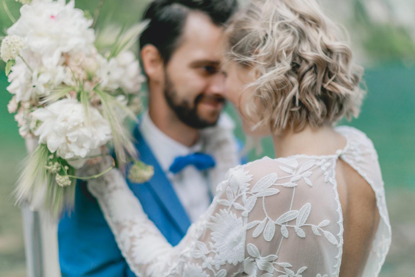 Bina_Terre_Koenigssee_Bavaria_Wedding_ND_9088