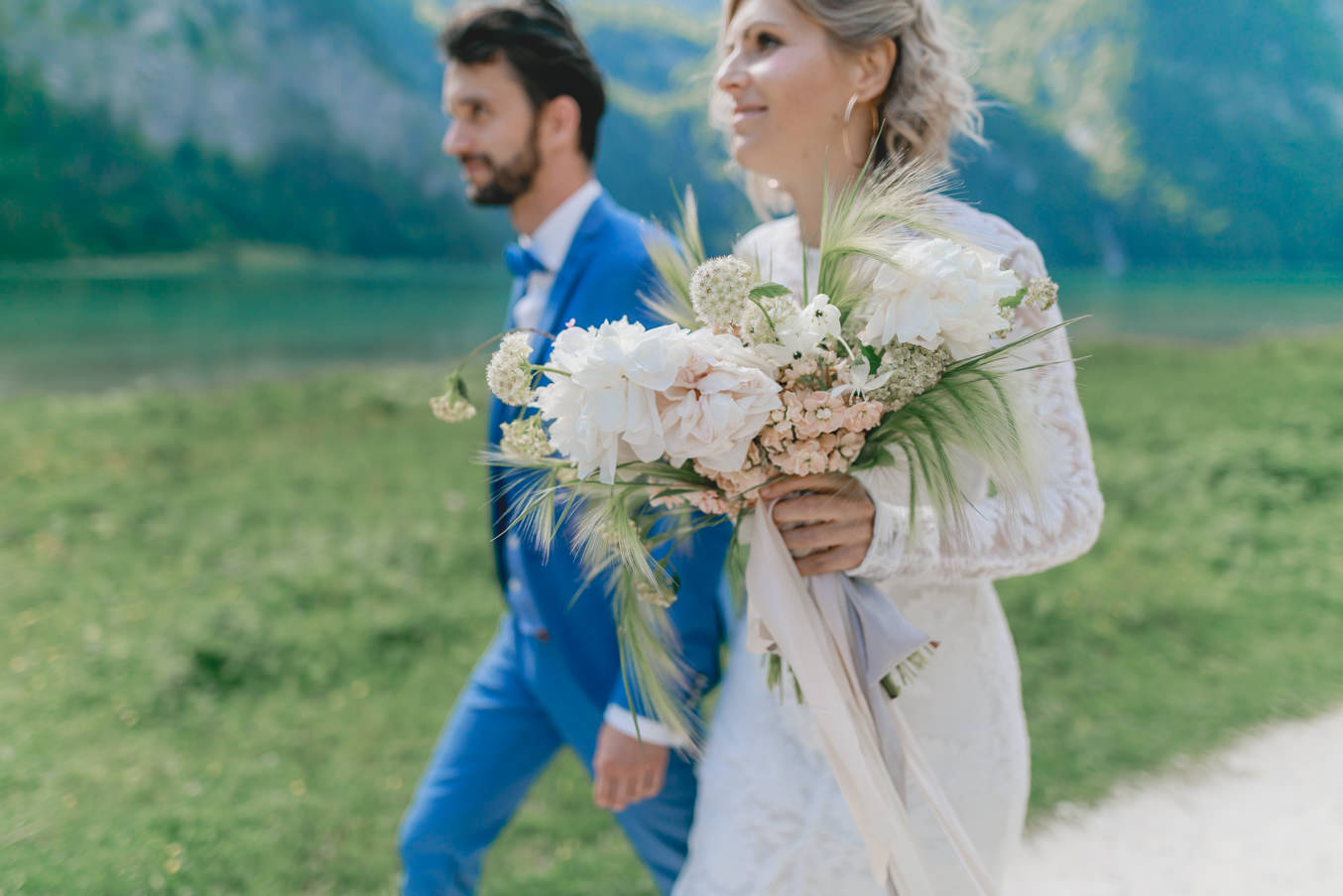 Bina_Terre_Koenigssee_Bavaria_Wedding_ND_9145