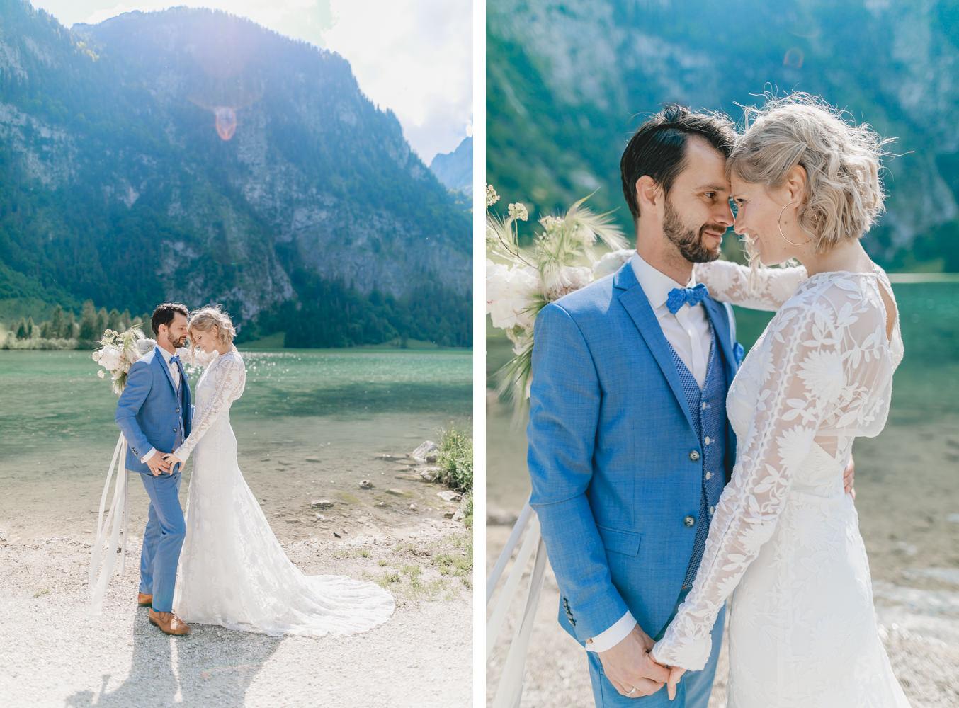 Bina_Terre_Koenigssee_Bavaria_Wedding_ND_9206