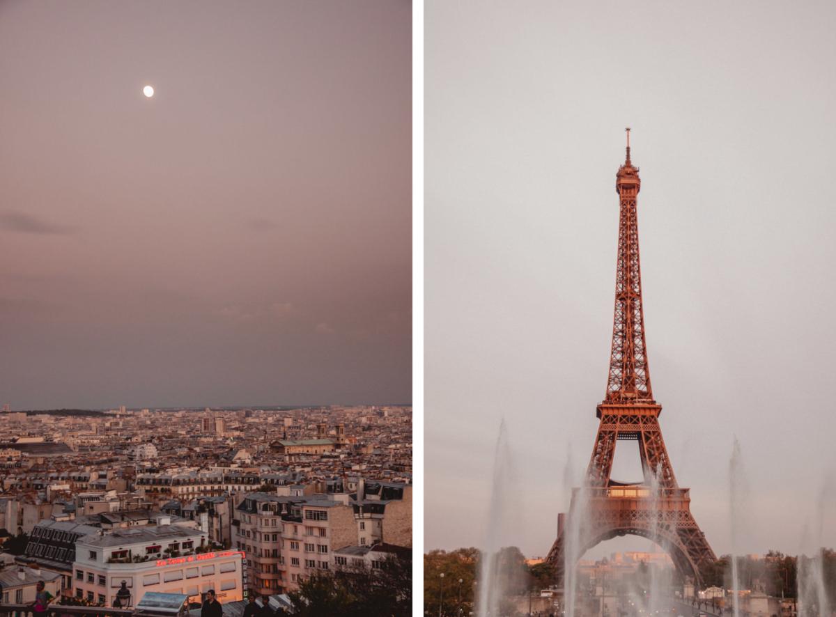 Lena_Terlutter_Paris_8286