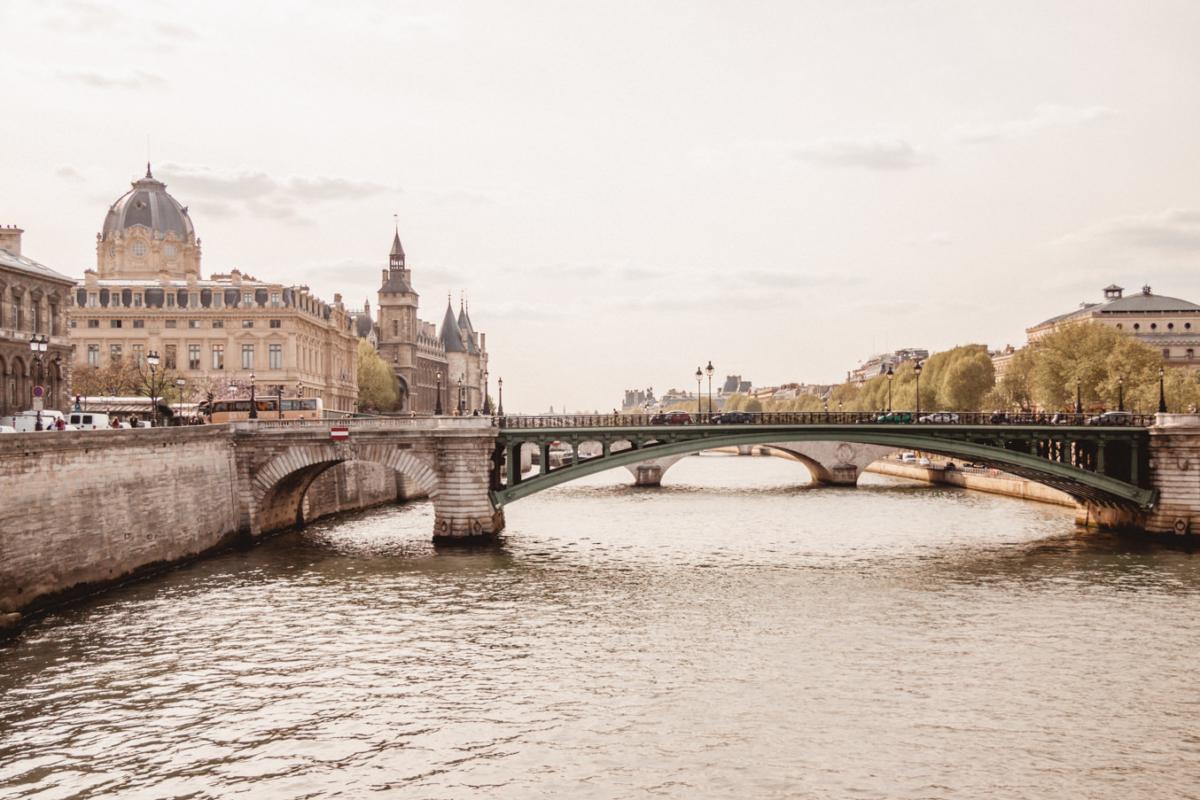 Lena_Terlutter_Paris__8202
