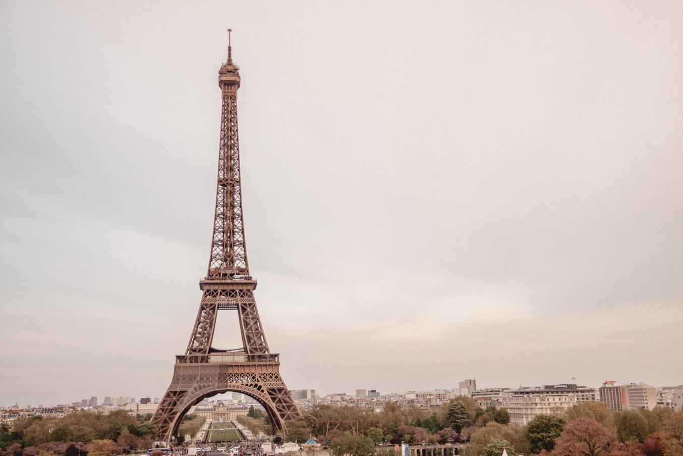 Lena_Terlutter_Paris__8258