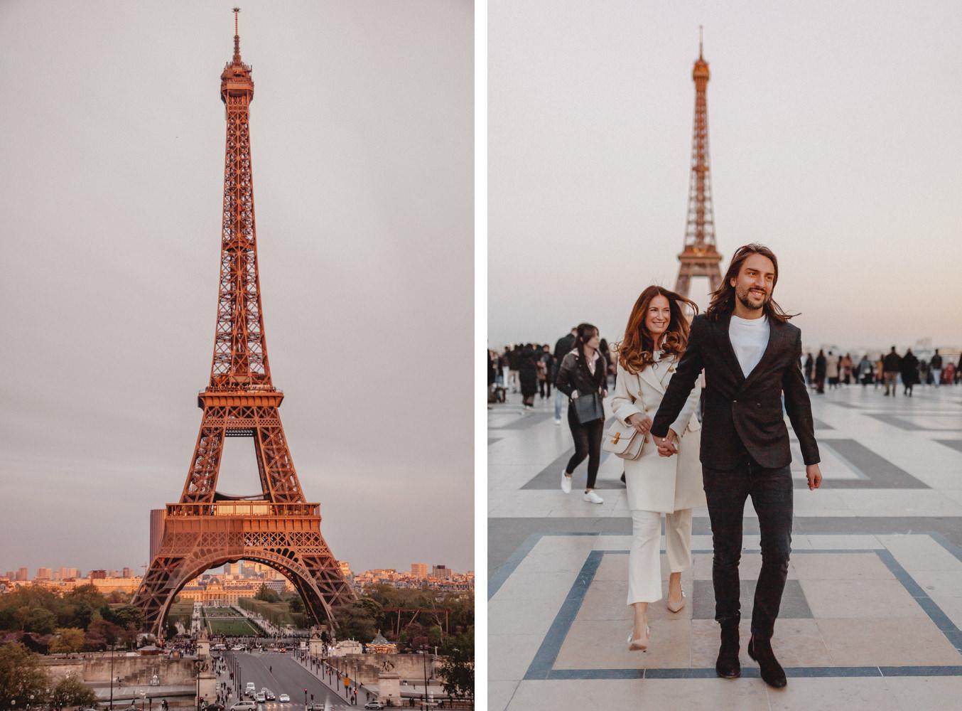 Lena_Terlutter_Paris_8285