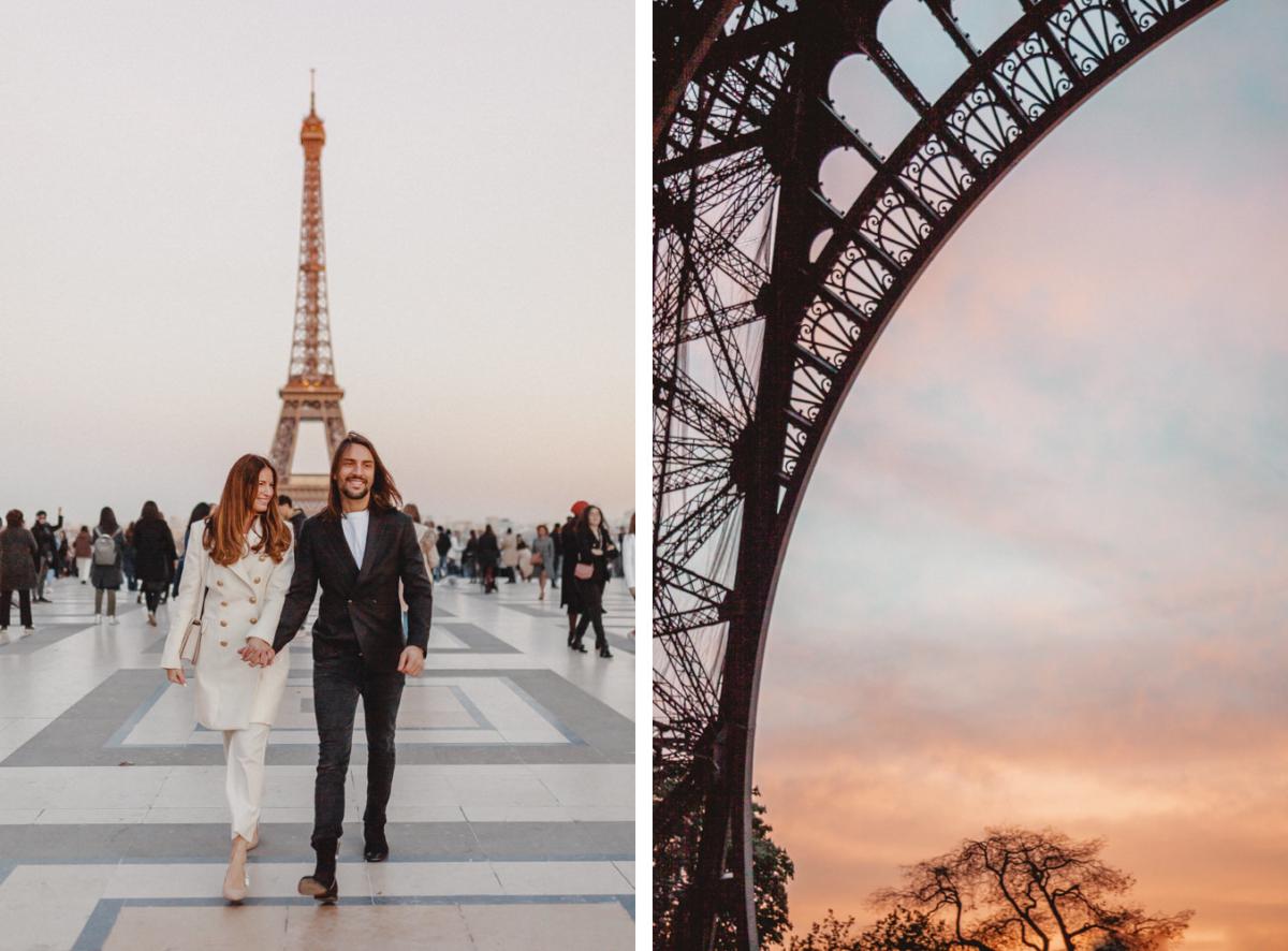 Lena_Terlutter_Paris_8309