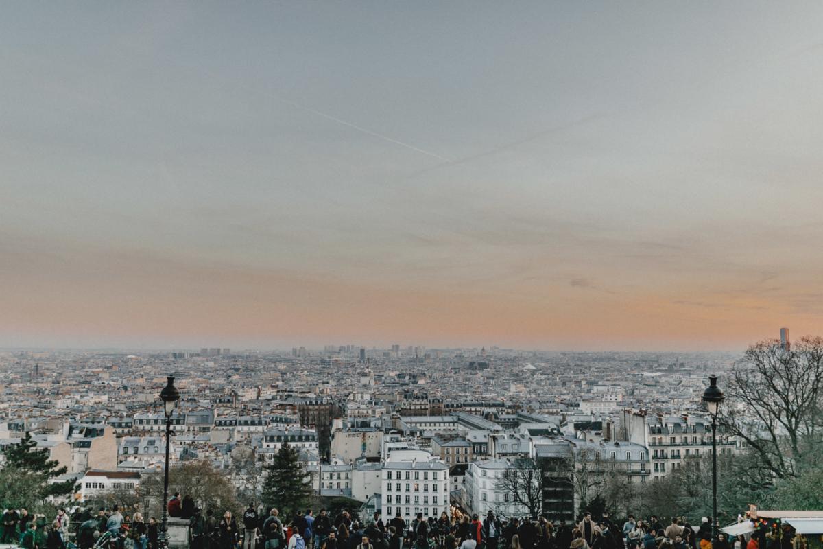 Lena_Terlutter_Paris__2505
