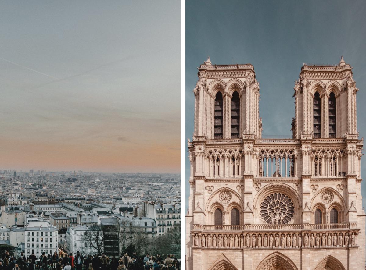 Lena_Terlutter_Paris_2505