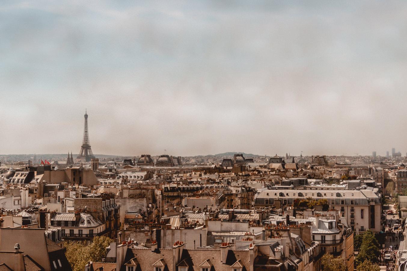 Lena_Terlutter_Paris__8514