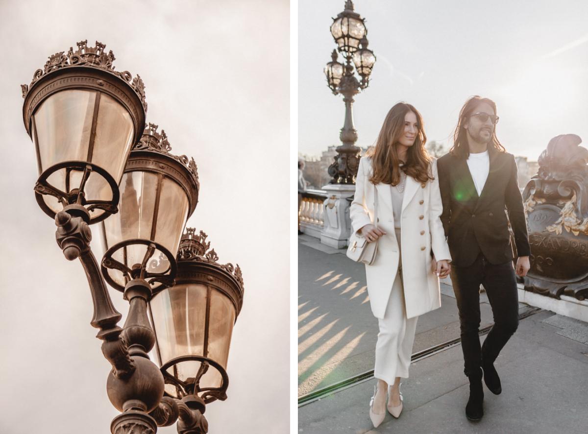 Lena_Terlutter_Paris_2700