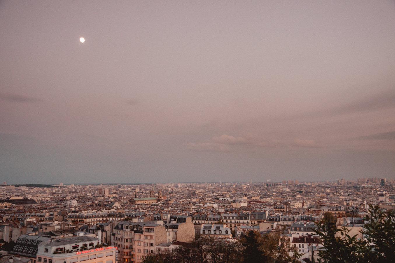 Lena_Terlutter_Paris__8055