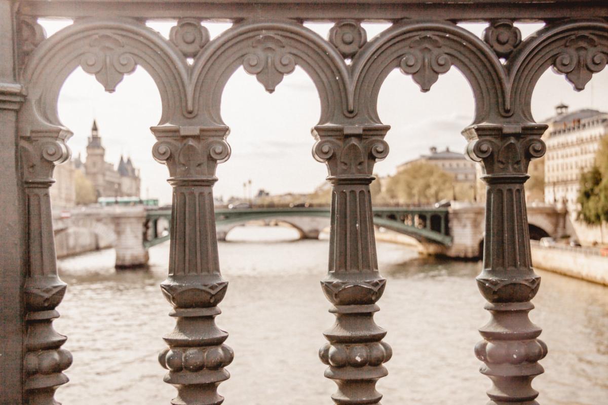Lena_Terlutter_Paris__8204