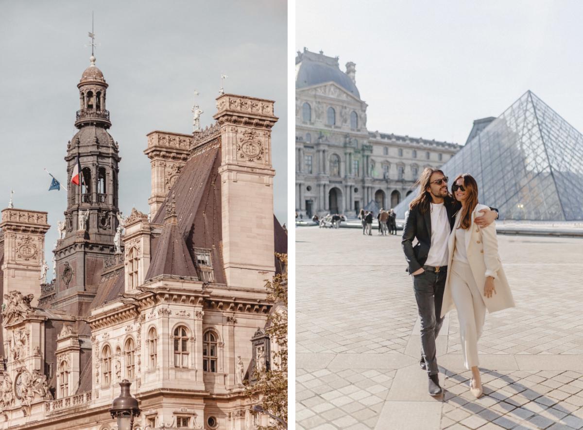 Lena_Terlutter_Paris_8206