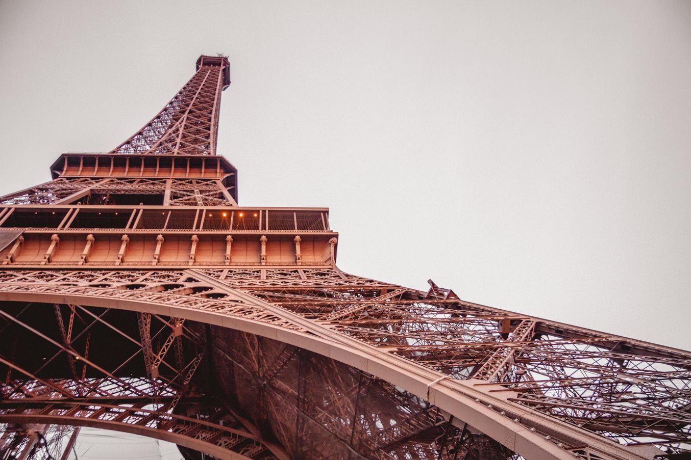 Lena_Terlutter_Paris__8300