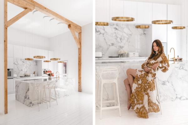 Interior Fotografie bei Lena Terlutter
