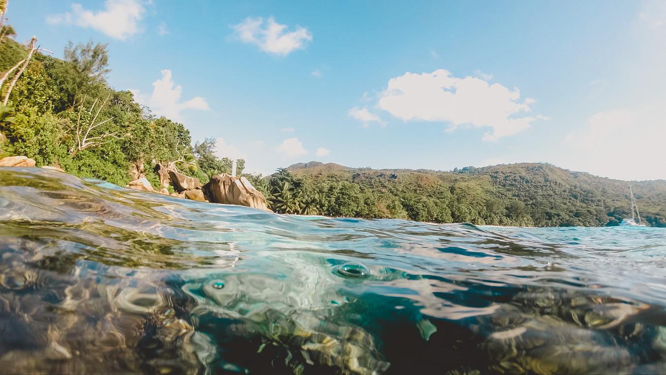 Seychellen_14