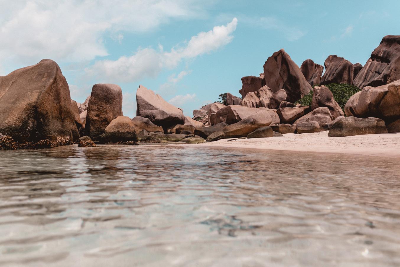 Seychellen_7489
