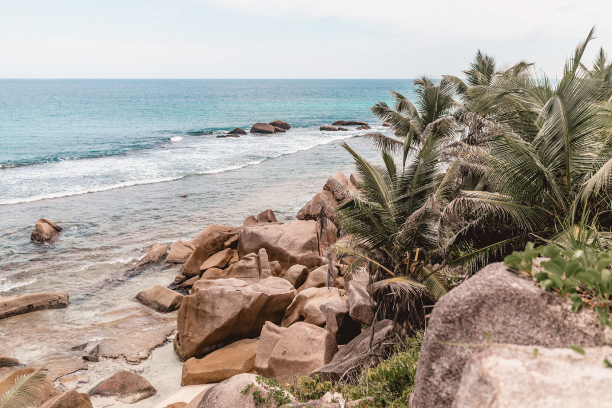 Seychellen_7587