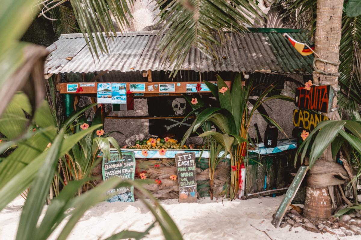 Seychellen_7660