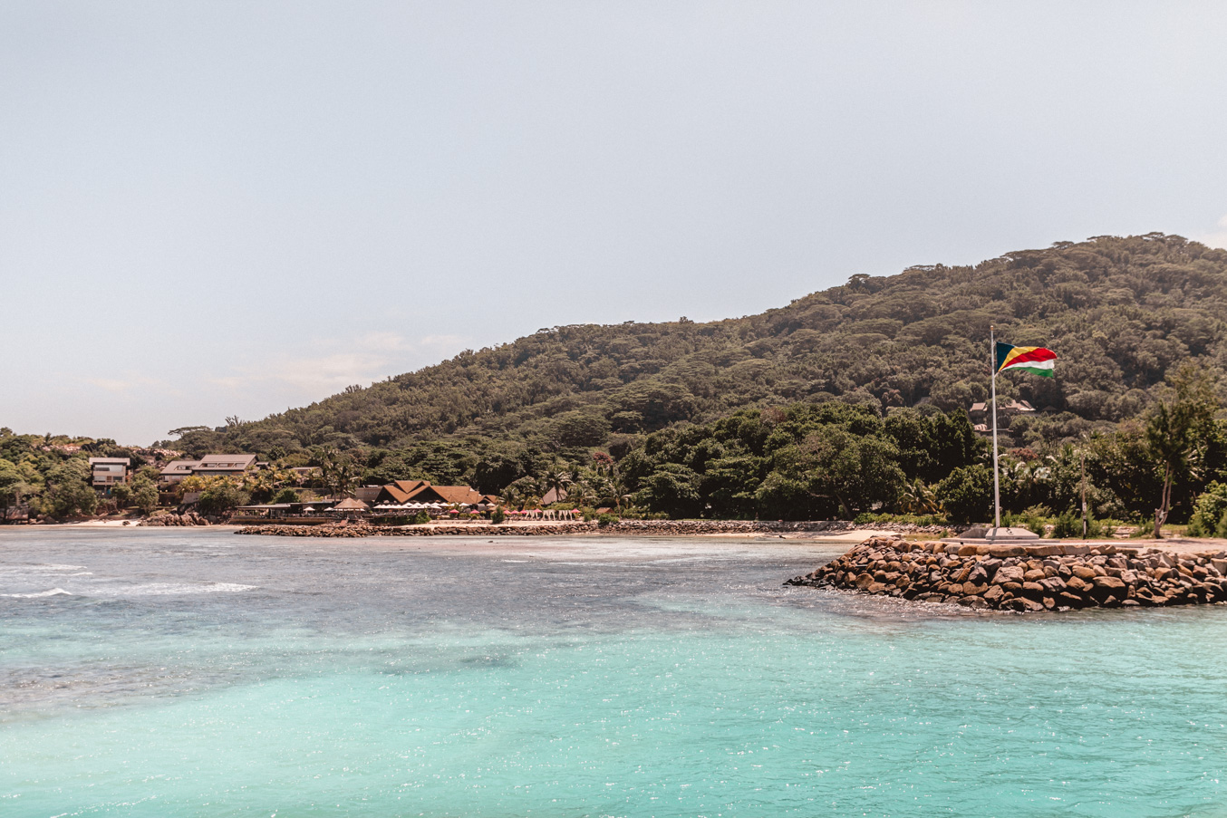 Seychellen_7691