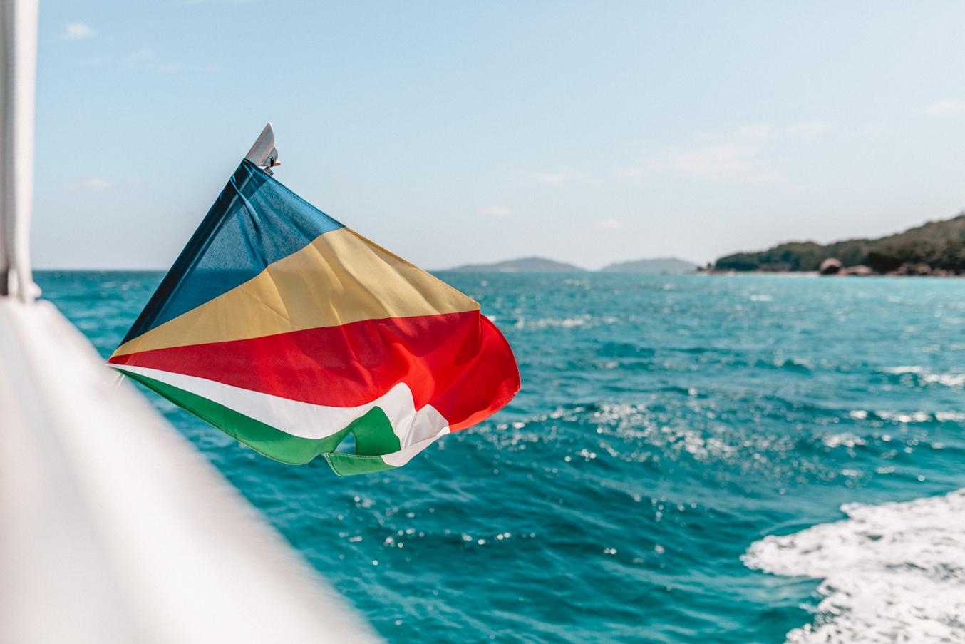 Seychellen_7699