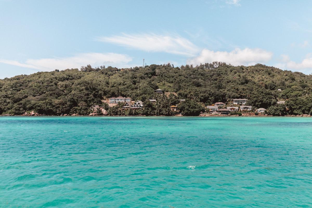 Seychellen_7709