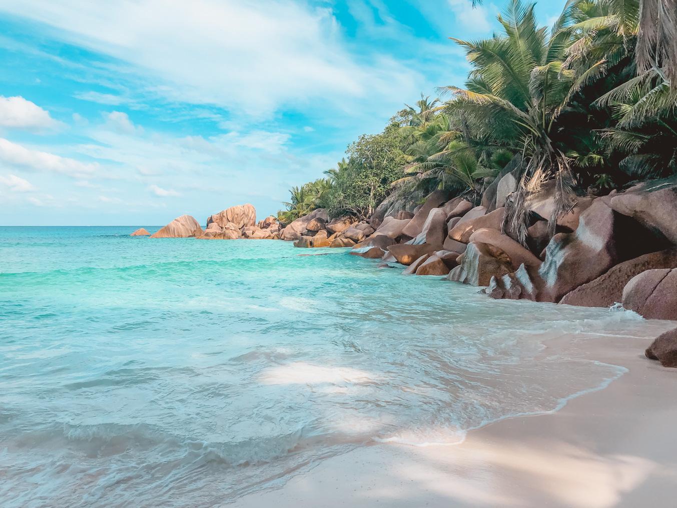 Seychellen_4826