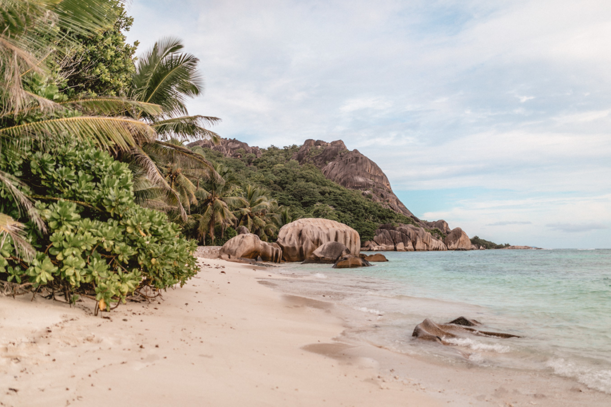 Seychellen_5963