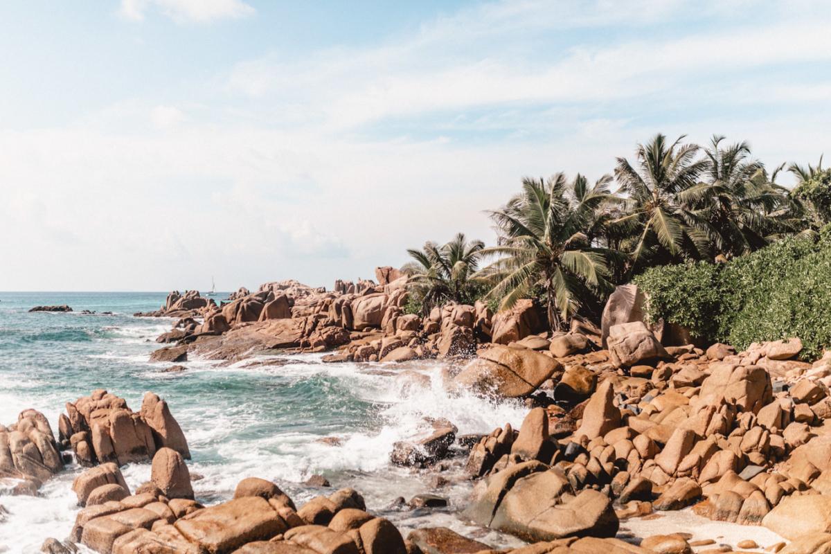 Seychellen_7410