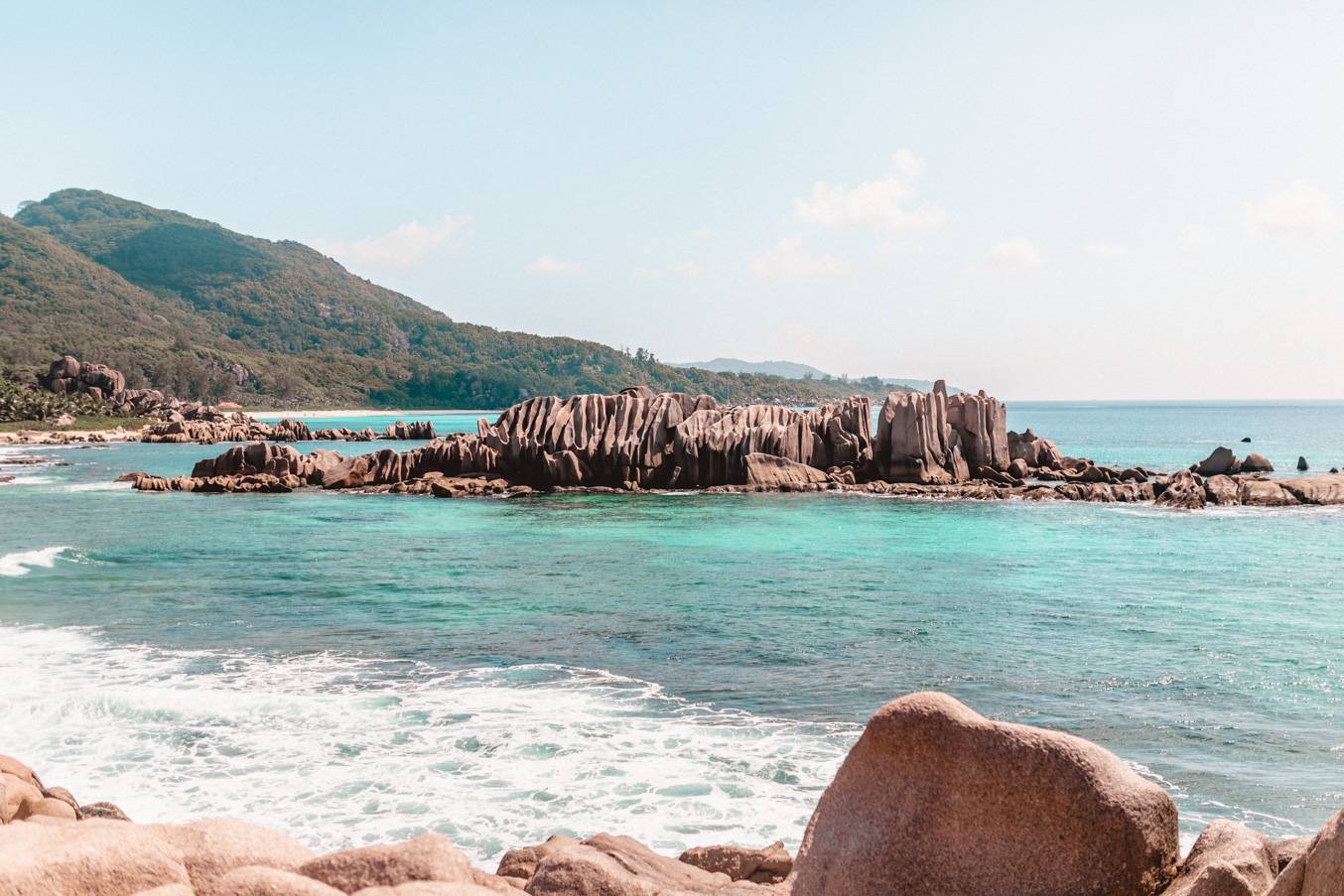 Seychellen_7440