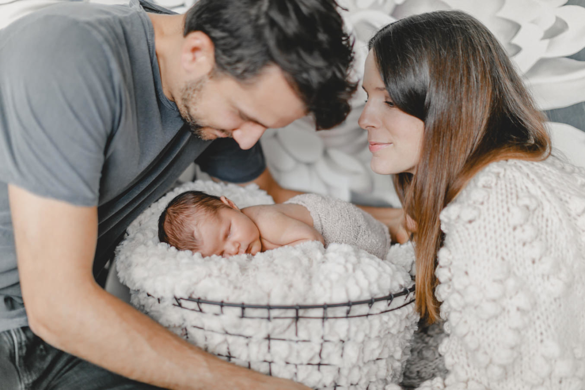 Fee_Marc_Familie_Newborn_5305