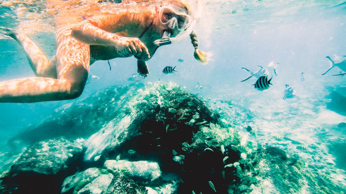 Seychellen_28