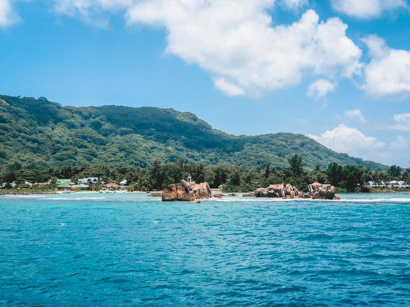 Seychellen_4423