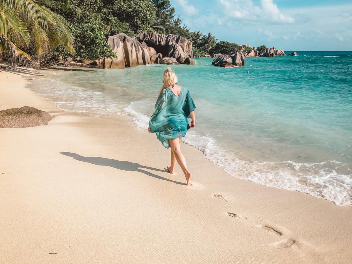 Seychellen-fotograf-hochzeit-4704