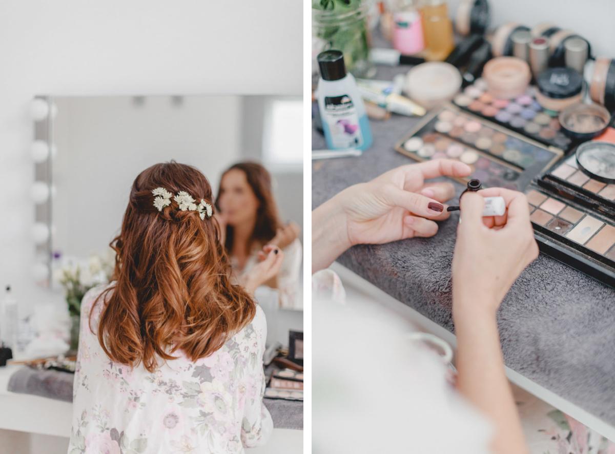 Hochzeitsvideo_Bina_Terre_125447