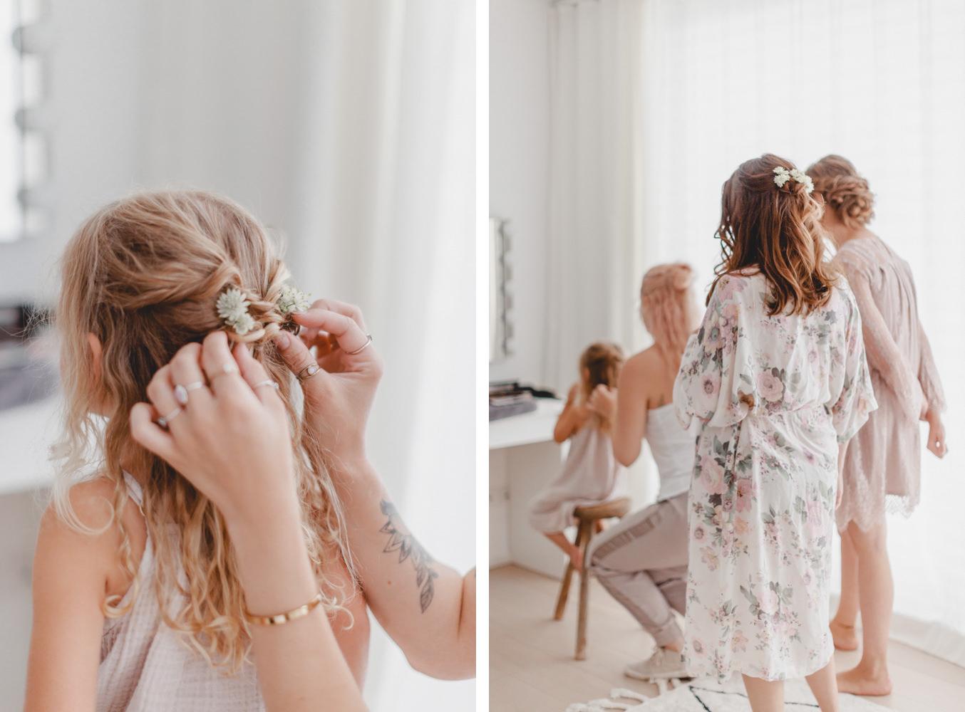 Hochzeitsvideo_Bina_Terre_130649