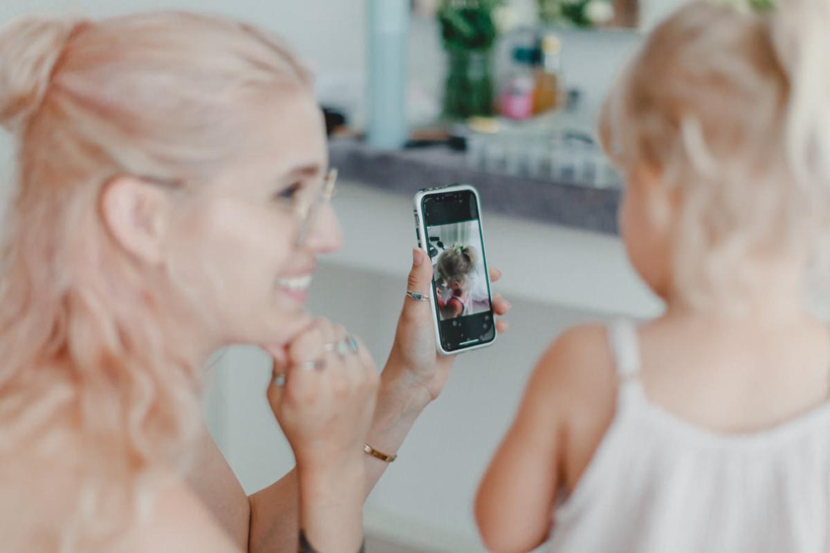 Hochzeitsvideo_Bina_Terre_131926