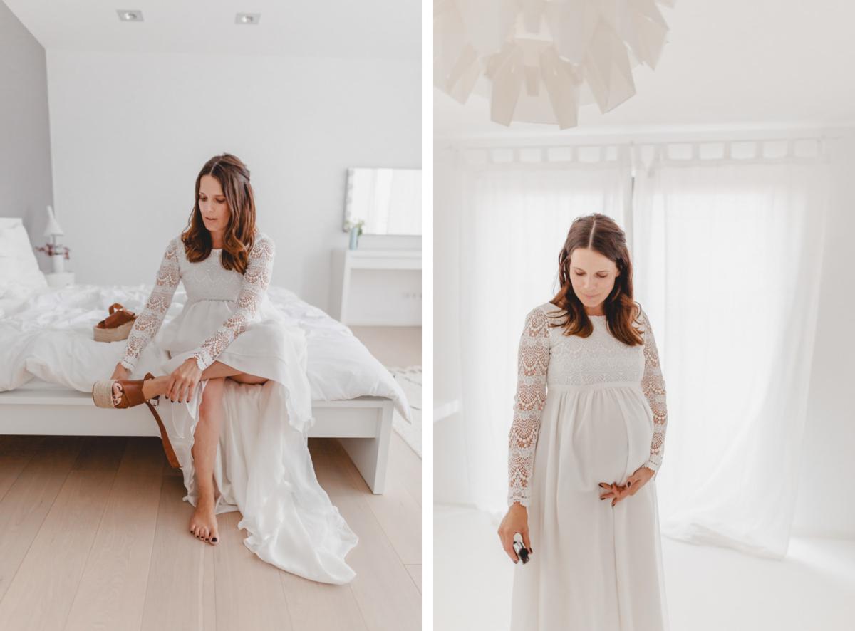 Hochzeitsvideo_Bina_Terre_134503