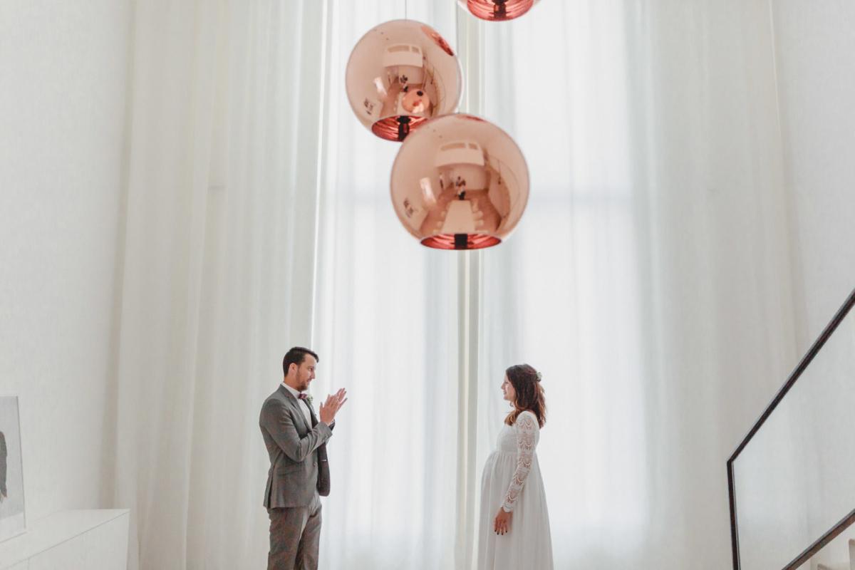 Hochzeitsvideo_Bina_Terre_134735
