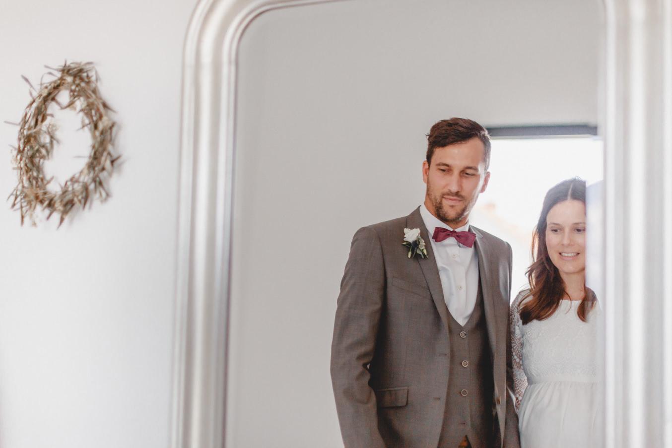 Hochzeitsvideo_Bina_Terre_134918