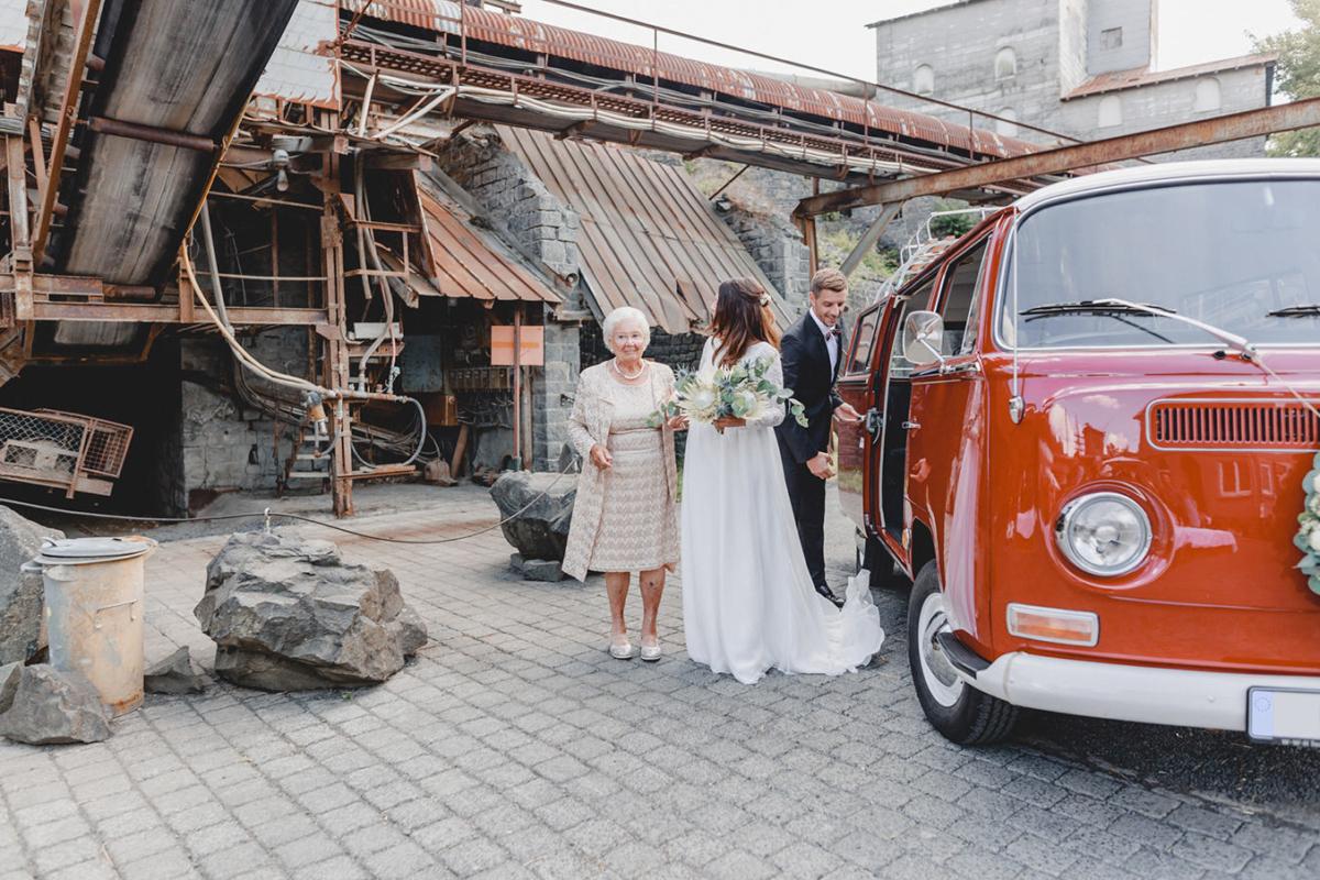 Hochzeitsvideo_Bina_Terre_150641