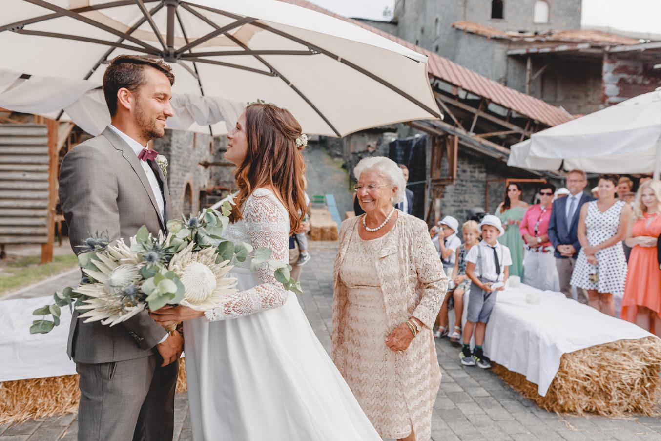 Hochzeitsvideo_Bina_Terre_150721